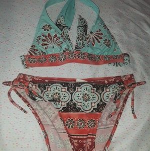 Candie's Swim - Xs bikini